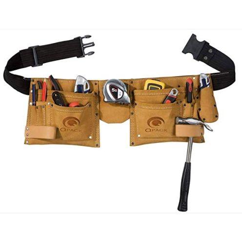 Qpack 366.008 Werkzeuggürtel
