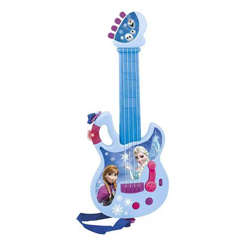 Reig 5385 elektrische Gitarre