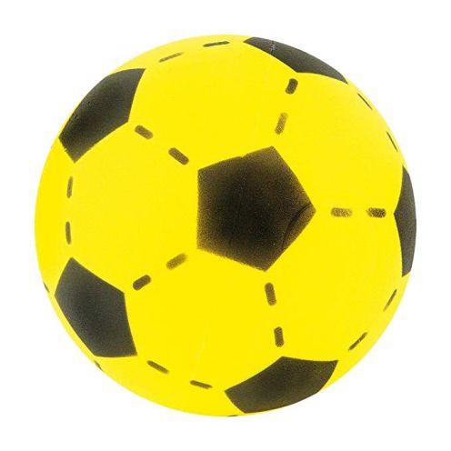 Speelgoed 170/605 Yellow
