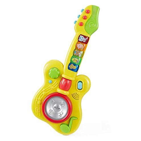 Think Gizmos Musikspielzeug für kleine Kinder