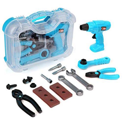 Ucradle Werkzeugkoffer