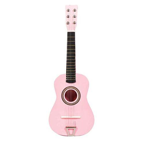 Yvsoo Gitarre Kinder
