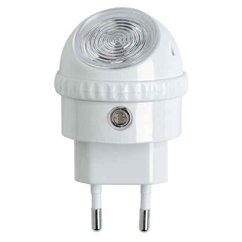 OSRAM LUNETTA LED
