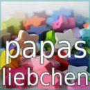 Papasliebchen Logo