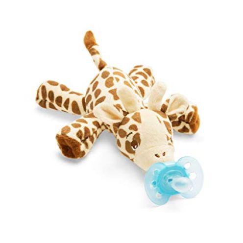 Philips Avent Snuggle Giraffe SCF348/11