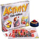 Piatnik 6038 Activity Club Edition