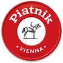 Piatnik Logo