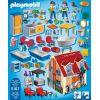 PLAYMOBIL Mein Neues Mitnehm-Puppenhaus