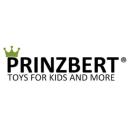 Prinzbert Logo