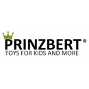 Prinzbert