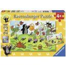 Ravensburger 08861