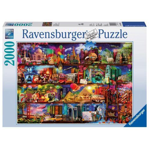 Ravensburger 16685