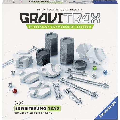 Ravensburger GraviTrax Kugelbahn-Erweiterung