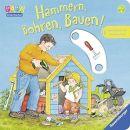 Ravensburger Hämmern, Bohren, Bauen!