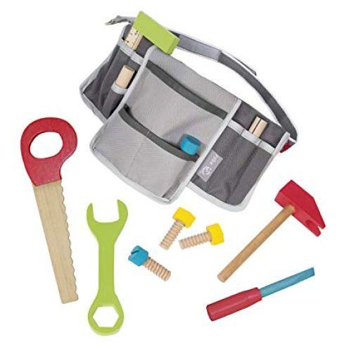roba 97209 Werkzeuggürtel
