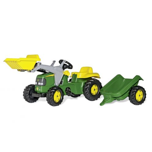 Rolly Toys 023110