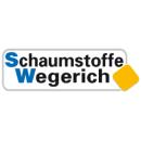 Schaumstoffe Wegerich