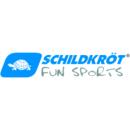 Schildkröt Funsports  Logo