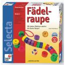 Selecta 3044 Fädelraupe