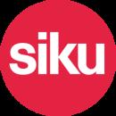 SIKU Logo