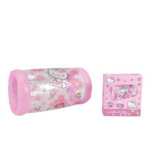 Simba 104014885 Hello Kitty