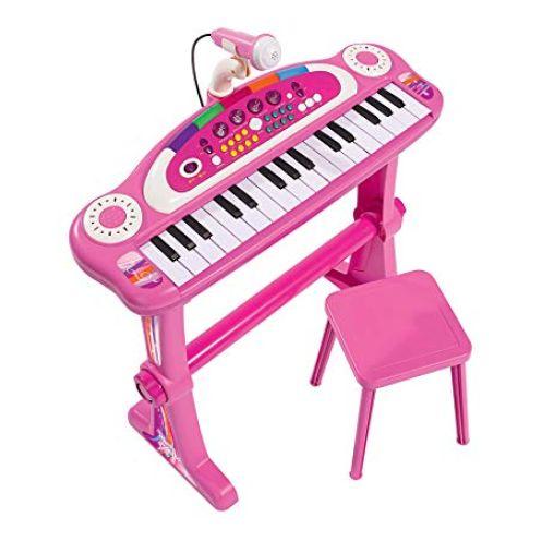 Simba 106830690 - My Music World Girls