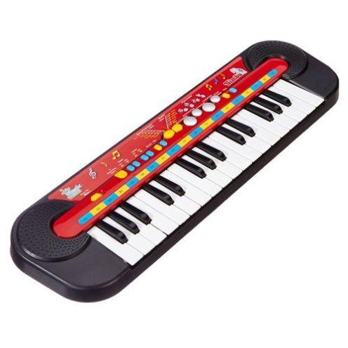 Simba 106833149 - My Music World Keyboard
