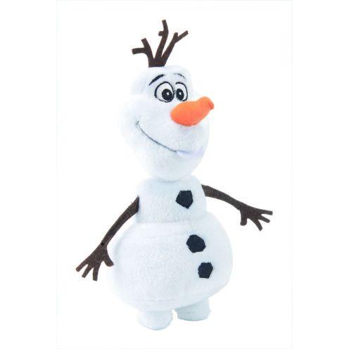 Simba Disney Frozen Schneemann Olaf