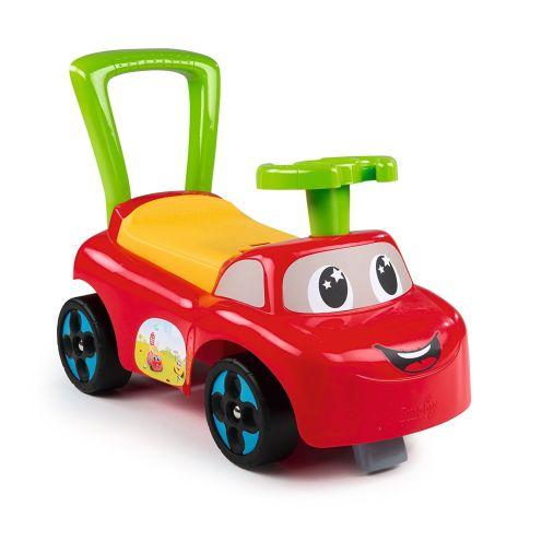 Smoby 443015 Mein erstes Auto