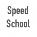 Speed School