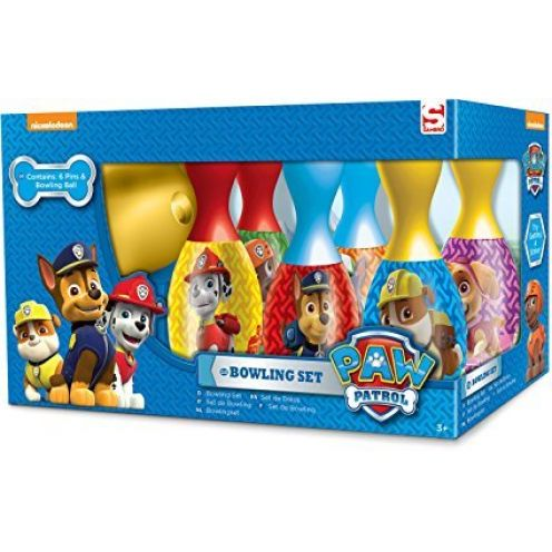 Speelgoed PWP-3017