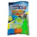 Splash Toys 31115 Bunch O Balloon