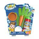 Splash Toys Bom Bubbles Seifenblasen zum Anfassen