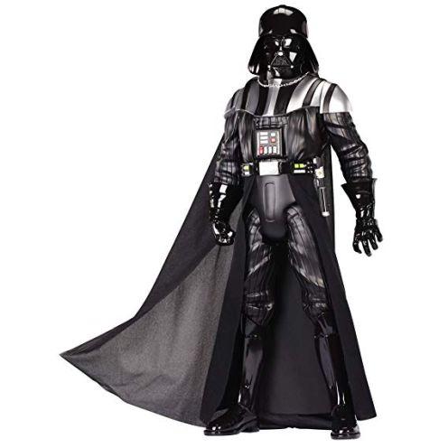 Star Wars 71464 - Darth Vader