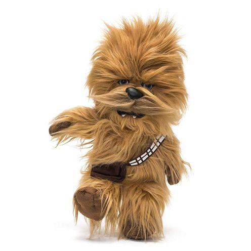 Star Wars 75467 - Roaring Chewbacca