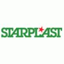 Starplast Logo
