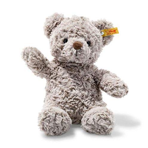 Steiff 113420 Teddybär