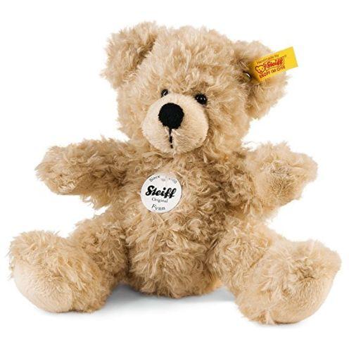 Steiff Original Fynn Teddybär