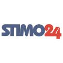 Stimo24 Logo