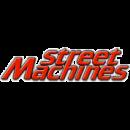 Street Machines