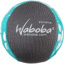 Sunflex Sports bunter Waboba Ball EXTREME