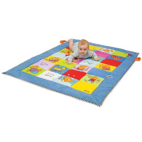 Taf Toys 10845