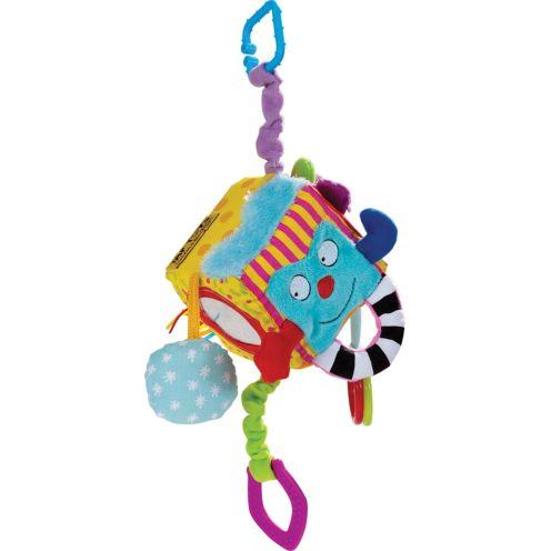 Taf Toys TAF11205