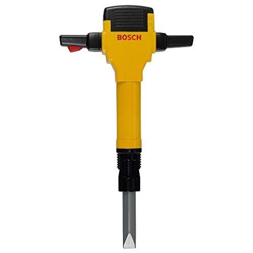 Theo Klein Bosch Presslufthammer 8405 für Kinder