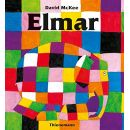 Thienemann-Esslinger Verlag Elmar