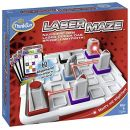 ThinkFun Laser Maze-Smart Game