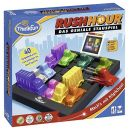 ThinkFun Rush Hour Spiel-Smart Game