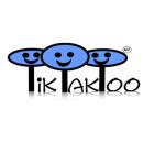 TikTakToo Logo