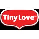 Tiny Love Logo