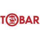 Tobar Logo